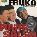 Power Salsa thumbnail