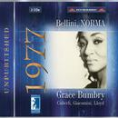 Bellini: Norma (1831 Edition For 2 Sopranos) thumbnail