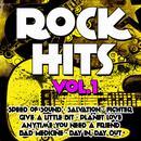 Rock Hits Vol. 1 thumbnail