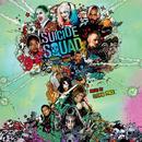 Suicide Squad: Original Motion Picture Score thumbnail