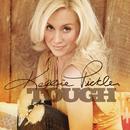 Tough (Radio Single) thumbnail