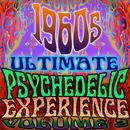 1960's Ultimate Psychedelic Experience, Vol. 2 thumbnail