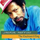 The Keyboard King thumbnail