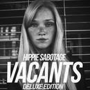 Vacants (Deluxe Edition) thumbnail
