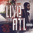 Live From ATL 1 thumbnail