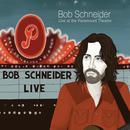 Live At The Paramount Theatre (Volume 2) thumbnail
