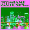 50 Miami Tunes 2012 thumbnail