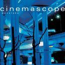 Cinemascope thumbnail