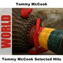 Tommy McCook: Selected Hits thumbnail