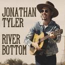 Riverbottom (Single) thumbnail
