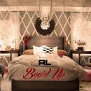 Boo'd Up (Single) thumbnail