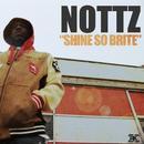 Shine So Brite (Radio Single) thumbnail