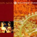 Bollywood Lounge thumbnail