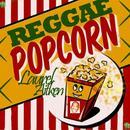 Reggae Popcorn thumbnail
