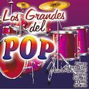 Los Grandes Del Pop thumbnail