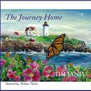 The Journey Home thumbnail