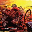 Hectic Zeniths thumbnail