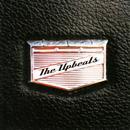 The Upbeats thumbnail