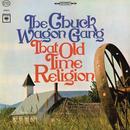 That Old Time Religion thumbnail
