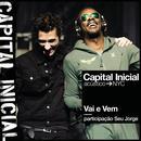 Vai E Vem (Ao Vivo) (Single) thumbnail