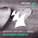 Platinum Hearts (Feat. KARRA) thumbnail