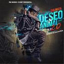 Deseo Animal 2.0 (Single) thumbnail