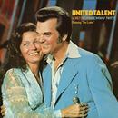 United Talent thumbnail
