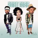 Post To Be (Single) thumbnail
