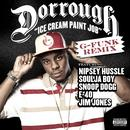 Ice Cream Paint Job (Radio Single) (Explicit) thumbnail