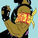 Get Free (Single) thumbnail