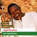 Early Hugh Masekela thumbnail