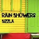Rain Showers thumbnail