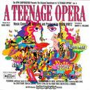 A Teenage Opera: The Original Soundtrack Recording thumbnail
