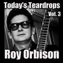 Today's Teardrops, Vol. 3 thumbnail