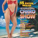 15 Éxitos Del Internacional Carro Show thumbnail