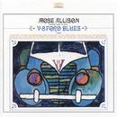 V-8 Ford Blues thumbnail