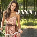 Jana Kramer thumbnail