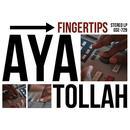 Fingertips thumbnail