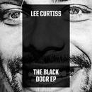 The Black Door EP thumbnail