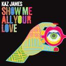 Show Me All Your Love (Radio Edit) thumbnail