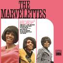 The Marvelettes thumbnail