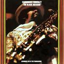 The Black Messiah (Live At The Troubador) thumbnail