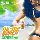 On The Beach (Single) thumbnail