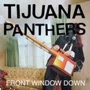 Front Window Down (Single) thumbnail