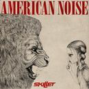American Noise (Single) thumbnail
