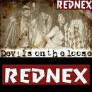 Devil's On The Loose (Maxi-Single) thumbnail