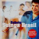 Suinga Bebeto Brasil thumbnail