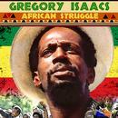 African Struggle thumbnail
