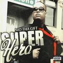 Super Hero thumbnail