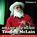 Swamp Pop Music Vol. 2 thumbnail
